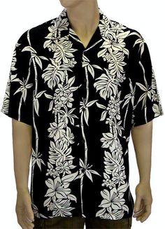 f5e270e6e5 29 Best Mens Rayon Hawaiian Shirts images