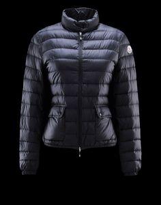 Moncler Ski Jacket Winter Sport 33dedffae