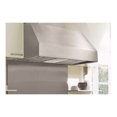 Found it at Wayfair - Wall Mount Range Hood