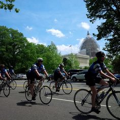 Police Unity Tour | Flickr - Photo Sharing!