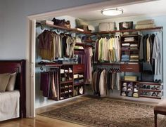ClosetMaid 19-3/4 in. Elite Dark Cherry 9-Slot Organizer Enter The Closet Fashionista Challenge for a chance to win $2,400 in gift cards to David's Bridal & @Home Depot ! Enter by 9/30: http://sweeps.piqora.com/closetfashionista Rules: http://sweeps.piqora.com/contests/contest/content/davidsbridal.com/368/rules