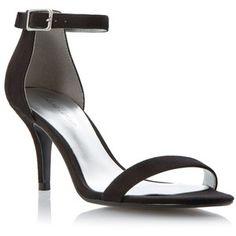 ccf60c3e783 31 Best Shoes images