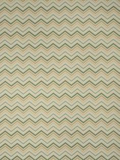 2507601 Mesa Beryl by Fabricut Fabricut Fabrics, Jacquard Fabric, Fabric Design, Swatch, Free Shipping, Patterns, How To Make, Home Decor, Block Prints