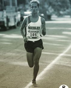 Couldn't be more proud of my first born. One of the Elite High School distance runners in the state of California. Reedley High School Cross Country and Track Star Cristian Gomez #XC #distancerunner #crosscountry #runnerspace #athlete #highschool #reedleyhigh #california #trackandfield #centralvalley #cali #559 #running #runner #highschoolathlete #prouddad #milerun #2milerun #3krun #5krun #star #grind #champion #fitness #igers #like4like #firstborn #igfitness #crossfit