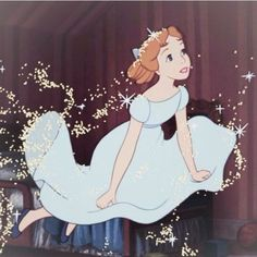 Hannah~Meghan ❤ liked on Polyvore featuring disney, icons, peter pan, backgrounds, images y filler