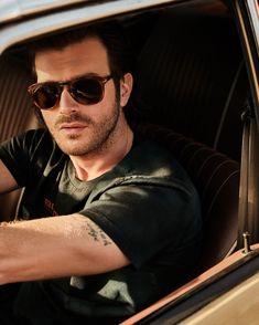 Turkish Beauty, Handsome Actors, Best Model, Actor Model, Turkish Actors, Basketball Players, Best Actor, Foto E Video, Actors & Actresses