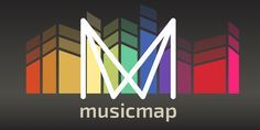 Musicmap provides the ultimate genealogy of all popular music genres and combines any information regarding music genres, such as their relations, sociology, history and music examples, in one dynamic map, serving as both an educational tool and a framework for music databases.