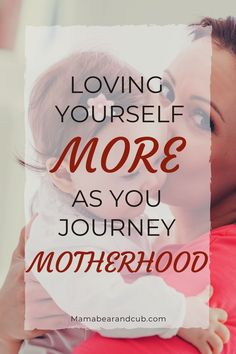 Are you feeling run down, losing yourself in the life of motherhood? Follow these simple tips to remember your value as a woman and mother.