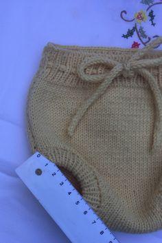 Blog Abuela Encarna Knitting Patterns Boys, Lana, Hermes, Sweatpants, Blog, Fashion, Tricot, Log Projects, Knitting Charts