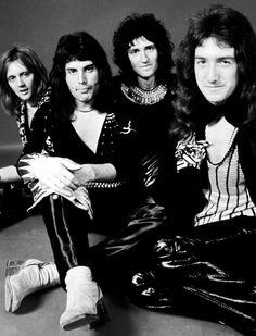 590 Best Queen images in 2019 | Queen, Freddie mercury