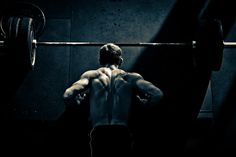 crossfit photography camera settings - Google Search