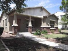 Three BR, 2 BA, 2036 sqft, $219,900 | Homes for sale - Jason D Cortel