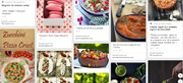 10 plats végétariens et vegan qui vont vous faire oublier la viandeContre toute attente, manger sans...