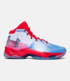 16ea40e7ec0e Men s UA Curry 2.5 — Limited Edition Basketball Shoes