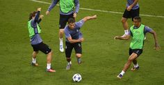 Champions League Final: Real Madrid vs. Juventus Top Story Lines