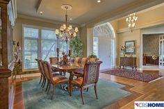 13263 Binney Street, Omaha Property Listing: MLS® #21615524