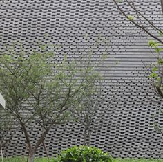Gallery of The Lanxi Curtilage / Archi Union Architects - 8