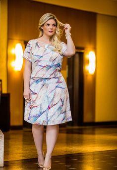 Blog Mulher Virtuosa: Tendências de Moda Evangélica Para o Verão 2016