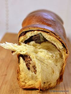 Sweets Recipes, Baby Food Recipes, Baking Recipes, Cake Recipes, Healthy Recipes, Romanian Desserts, Romanian Food, Romanian Recipes, Good Food
