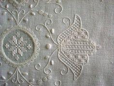 Schwalm Modify to make hamsa motifs
