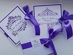 приглашения на свадьбу - Ярмарка Мастеров - ручная работа, handmade