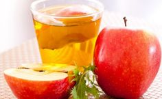 Health Care A to Z - http://www.healthcareatoz.com/home-remedies-for-digestive-disorders/