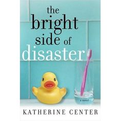 """""""Offers credible descriptions of first-time motherhood, affecting characters and…"""