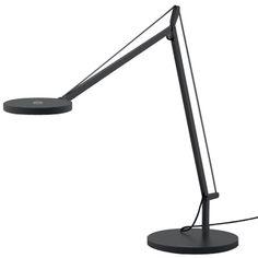Artemide Demetra Table Lamp