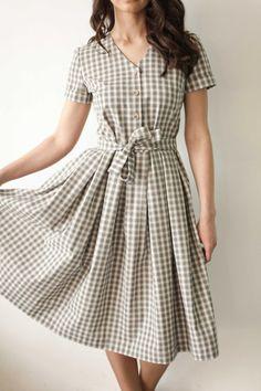 Summer Dresses for Women - Formal & Casual Dresses New Look Dresses, Dresses For Teens, Modest Dresses, Modest Outfits, Modest Fashion, Pretty Dresses, Sexy Dresses, Fashion Outfits, Summer Dresses