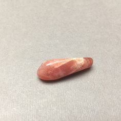 Large Tumbled Sunstone, undrilled at trunksale on Etsy #trunksalesupplies #tumbledsunstone #wirewrapping #terrariumsupplies #gemstone #reikistone #matrixstone #orange #warm #jewelrysupplies