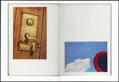 "Keld Helmer-Petersen's ""122 Colour Photographs"""