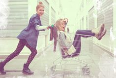 Best friend picture @Tessa McDaniel Gobbett can we please do this.