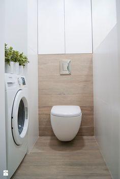 Projekty wnętrz komercyjnych i prywatnych. Dobieranie dekoracji, projekty kompleksowe, dobór wykonawców, koordynacja prac, projekty mebli i projekty łazienek- słowem robimy wszystk ...