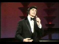 ▶ A man without love - Engelbert Humperdinck - YouTube