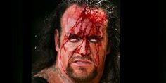 Wwe Wrestlemania 34, Undertaker Wwe, Shawn Michaels, Brock Lesnar, Wwe Wrestlers, John Cena, Dead Man, Picture Video, Man Candy