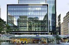 37 Best Modern Office Buildings Images In 2019 Office Buildings