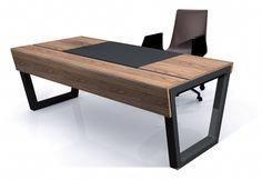 office furniture – My WordPress Website Loft Furniture, Iron Furniture, Steel Furniture, Industrial Furniture, Table Furniture, Rustic Furniture, Furniture Buyers, Cheap Furniture, Office Table Design