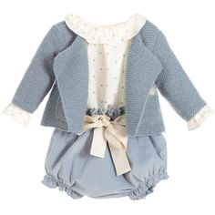 de32627b3 114 Best Beautiful Baby Wear images in 2019