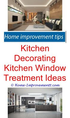 Diy home projects pdf small house projects ideascured home do it yourself home decor what is best diy home security systemdiy home solutioingenieria Images