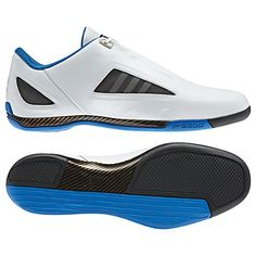 adidas bmw shoes   Adidou