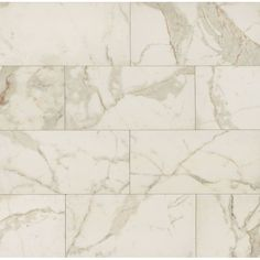 Image result for large format calacatta tiles