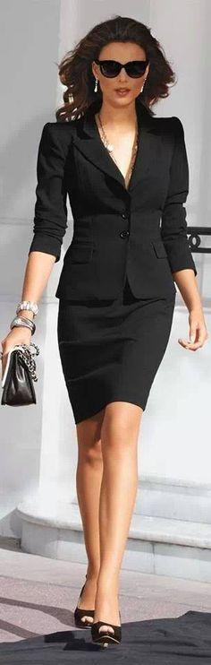 Ladies in Black https://www.facebook.com/AnGDesignHandmadestudiO/photos/a.481389138631900.1073741858.238564979580985/487439904693490/?type=3