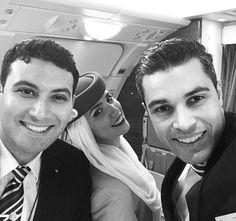 From @csouheib Tornati a casa.. #emiratescabincrew#thewanderingguy#emiratessteward#theairsociety#crewiser#nyc#mxp#لا إله إلا الله محمد رسول الله#الحمد لله على كل شيء #crewiser #flightcrew #crewlife #flying #airplane #cabincrewlife #flight #avgeek #aviation #stewardess #aircrew #airline #aircraft #flightattendantlife #crewfie #cabinattendant #airlinescrew #plane #crewlifestyle #flightattendants #airlines