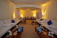 Majlis or Diwaniya (Kuwait) is a place where men could spent hoursssss just to sit and talk each other. PS: Men only!