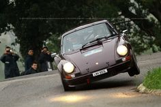 The Phenomenal Porsche 918 Spyder Porsche 911 993, Porsche Motorsport, Porsche Cars, Porsche Carrera, Ferdinand Porsche, Datsun 240z, Volkswagen, Rally Car, Car Car