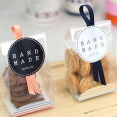 Packaging for Cookies Plastic Bag Food Gift Packaging Bags Candy Bags For Gift Food Bakery Decoration Packaging Cookie Bag is part of Bakery packaging, Cookie packaging, Clear cookies, Food packaging - Dessert Packaging, Bakery Packaging, Food Packaging Design, Gift Packaging, Packaging Ideas, Macaron Packaging, Packaging For Cookies, Plastic Packaging, Christmas Cookies Packaging