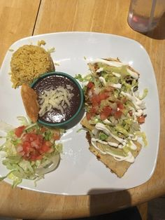 Mesa Authentic Mexican Cuisine Hamilton Ontario, Avocado Toast, Restaurants, Breakfast, Ethnic Recipes, Food, Morning Coffee, Restaurant, Meals