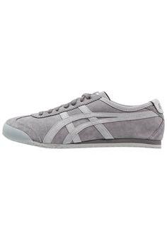 MEXICO 66 - Sneaker low - grey/light grey