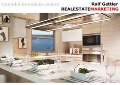 Brickell Immobilien | Real Estate Immobilien Marketing Ralf Gettler | IMMOBILIENMAKLER.MIAMI | Realestate Brickell…