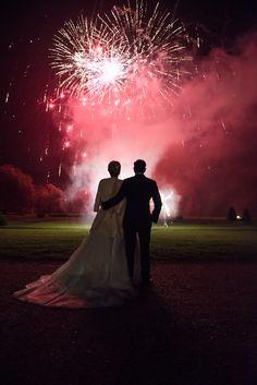 Featured today on @frenchweddingstyle Planner @wedding_in_france www.weddinginfrance.fr | Photographer @alina.sepp Сегодня наша свадьба на @frenchweddingstyle ! !! #TBT #организациясвадебвпариже #frenchweddingstyle #свадьбавпариже #свадьбавофранции #igersfrance #фотосессиявпариже #weddinginparis #nice #лазурныйберег #хочувпариж #weddingflowers #noiva #conciergeservices #свадьбазаграницей #свадебныйорганизатор #Wedding_in_France #париж #франция #pariswedding #weddingparis